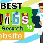 Best Top 10 Job Search Website