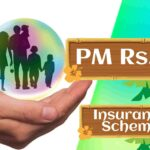 PM Rs. 12 Insurance Scheme क्या है?